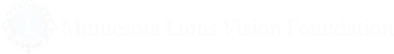 Minnesota Lions Vision Foundation